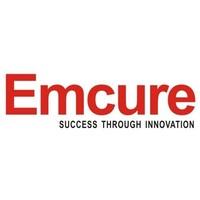 Emcure