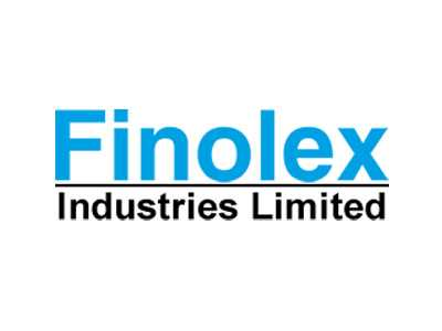 Finolex Industries Limited